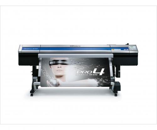 SOLJET PRO4 XR-640 Uyumlu Ürünler