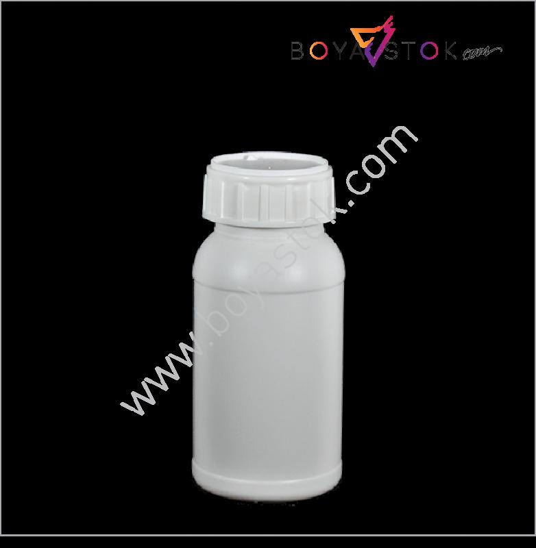 Eco-PU Epson DX 200ml Şişe Temizleme Solüsyonu