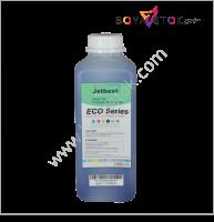 Epson DX5 1000ml Bidon Eco-Solvent Boya