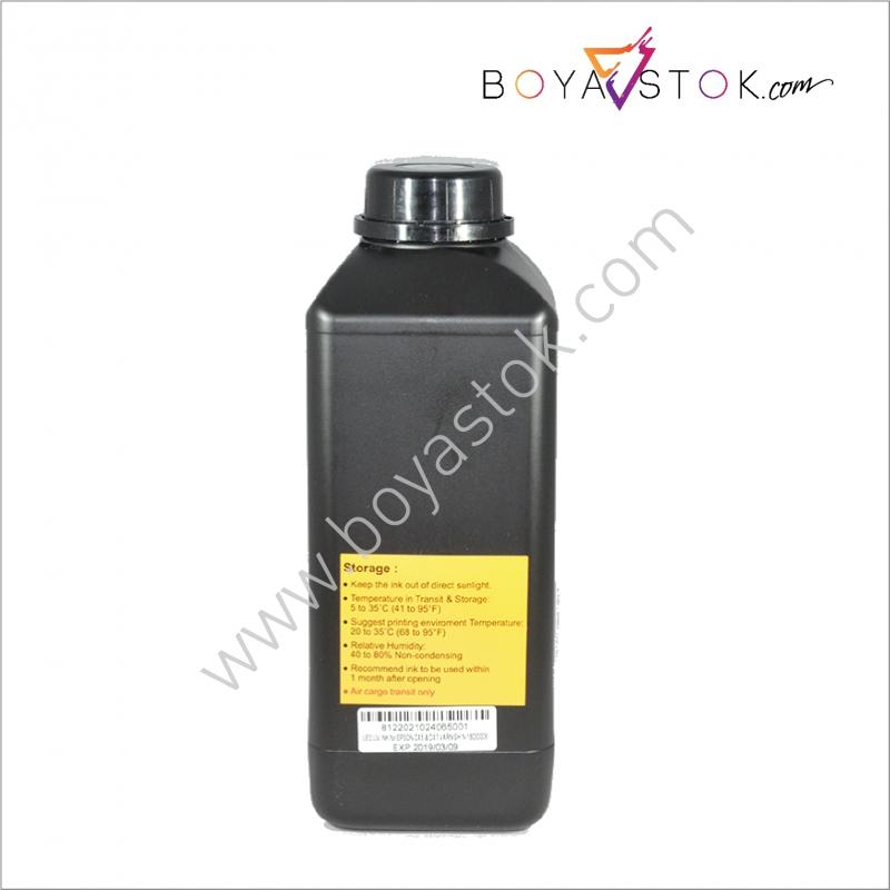 Led UV Hard Epson DX 1000ml Bidon