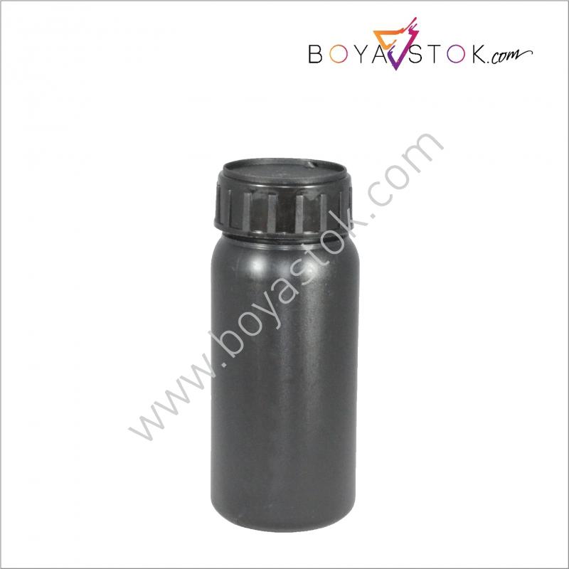 SPC-0568 Muadili UV 250ml Şişe Temizleme Solüsyonu