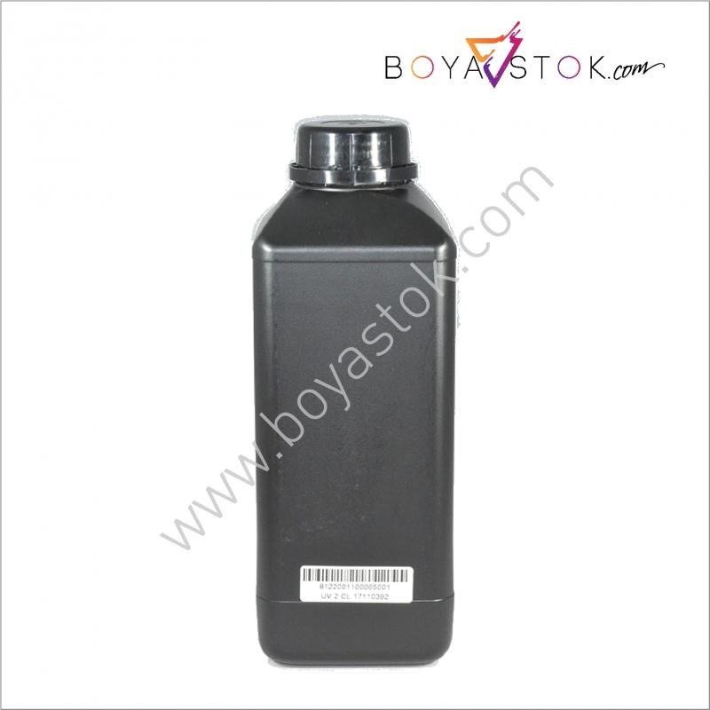 UV2 Temizleme Solüsyonu