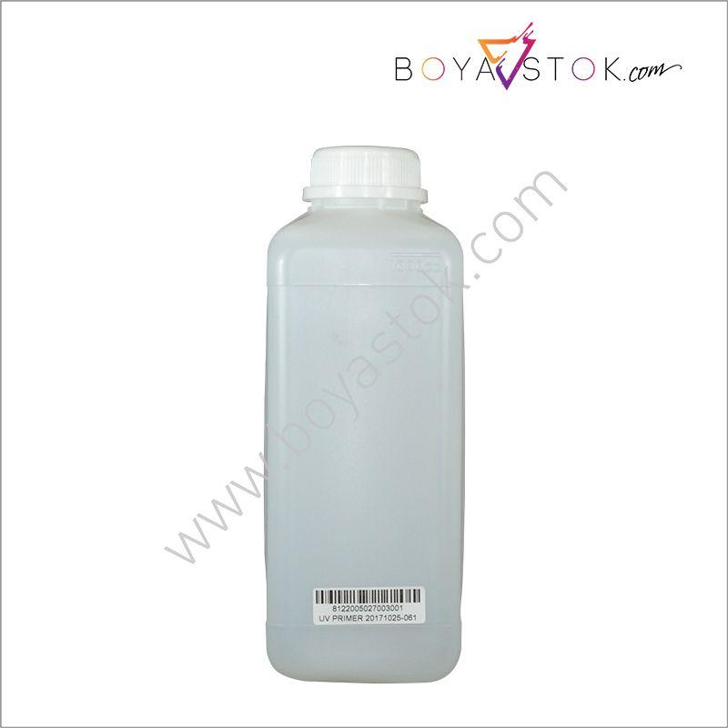 UV Primer 1000ml. Bidon