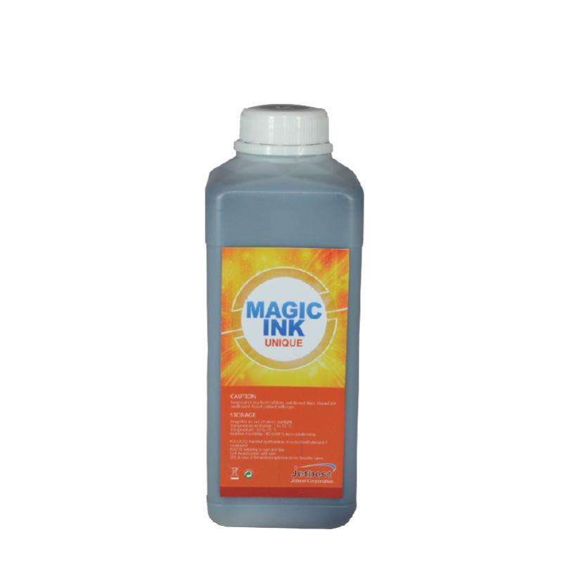 Magic Ink 1000ml Bidon Boya
