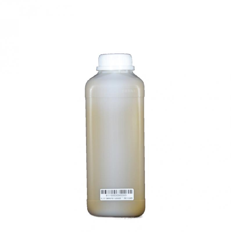 Seiko GS508 1000ml Bidon Eco-Solvent Boya