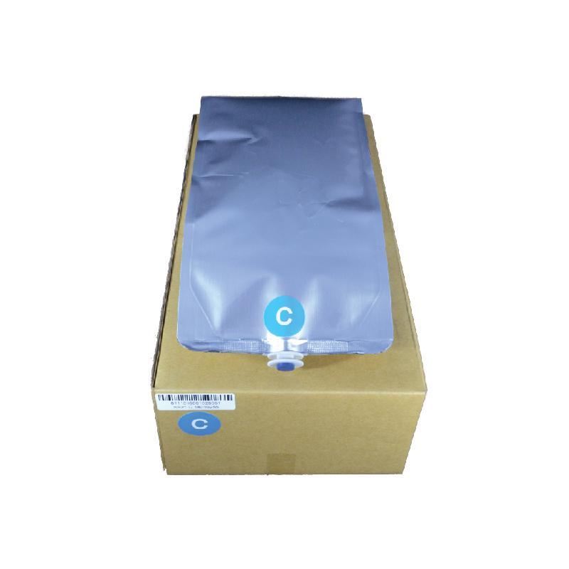 SS21 Muadili Eco-Solvent 1000ml Poşet Boya